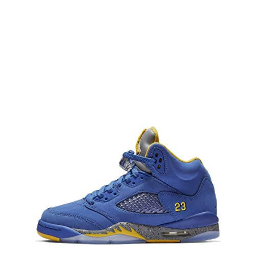 (Air Jordan Retro 5