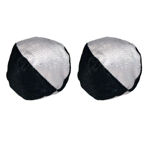 Dryer Maid Ball 2pk