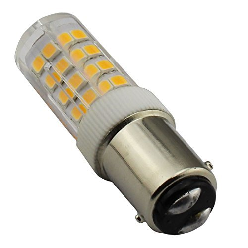Bayonet Led Lights For Homes in US - 9