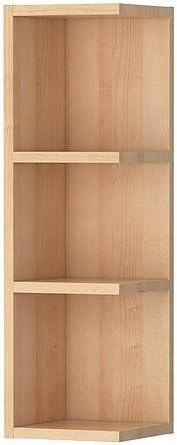IKEA estantería
