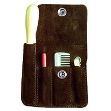 Intrepid International Braiding Kit for Horses