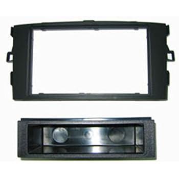 Fydun Glow Plug Kit Fydun 4pcs for PAJERO SHOGUN 1994-1999 2.8 TD