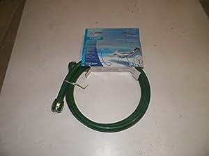 Orbit ArizonaMist Hose Attachment Item 327270 Model 20360 UPC718455203609
