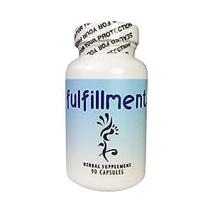 Breast Enhancement Pills