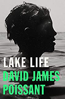 Book Cover: Lake Life: A Novel