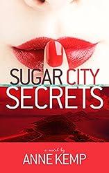 Sugar City Secrets (Abby George Series Book 4)