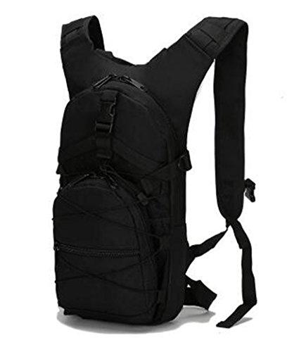 Limit femme voyage Silver extérieur épaule de Peut à pour Petit bandoulière d'escalade Package sac Sac Portable tactique Camo Mode homme et décontracté étanche Fq8ZxrFB