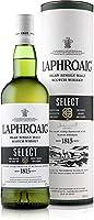Laphroaig Select Single Malt Whisky Escoces Ahumado 40%