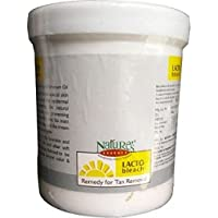 Nature's Lacto Bleach 450g