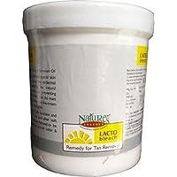 Nature's Lacto Bleach 450g