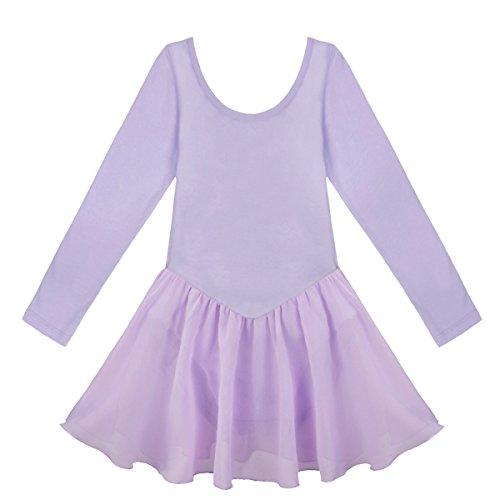 ice dancer dress up - 7