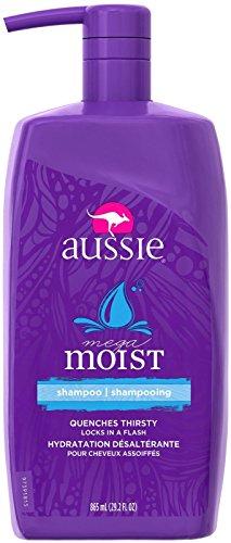 Aussie Moist Shampoo - 29.2 oz