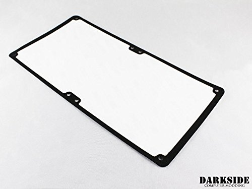 280mm radiator gasket - 6