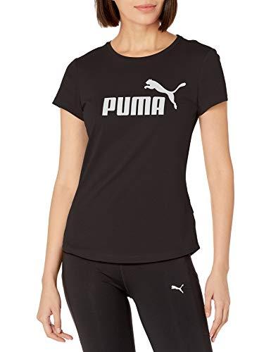 PUMA Women's Essentials T-Shirt