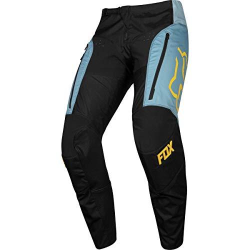 (2019 Fox Racing Legion LT Pants-Light Slate-34)
