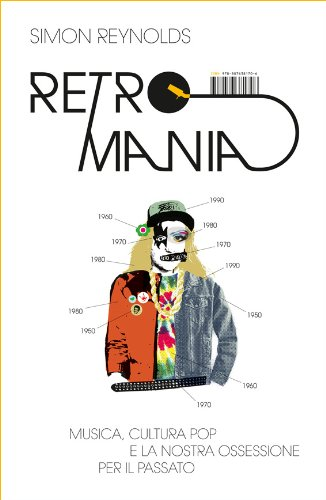RETROMANIA REYNOLDS PDF DOWNLOAD