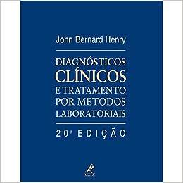 Diagnósticos clínicos e tratamento por métodos
