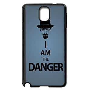 Samsung Galaxy Note3 N9000 Csaes phone Case Breaking Bad JMDS91254