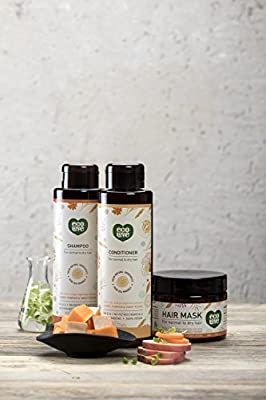 ecoLove Hand Soap