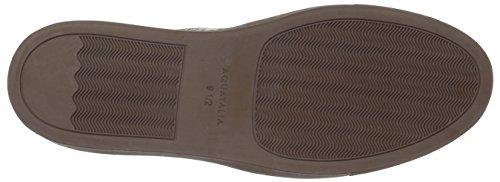 K Sneaker Brown Anderson Men by Marvin Medium Aquatalia Tqn4Uw
