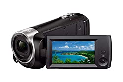 Image of the product Sony   HDRCX405 HD Video that is listed on the catalogue brand of Sony. It is scored with a 4.5 over 5.