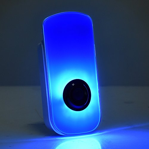 Energy Saving Led Night Light in US - 4