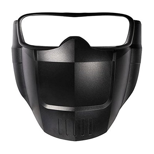 Miller 267422 Replacement Face Guard for Weld-Mask by Miller Electric