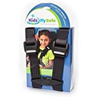 Child Airplane Travel Harness - Cares Safety Restraint...