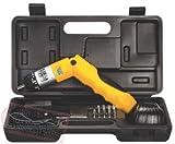 CRL LD813 3.6V Cordless Screwdriver Kit