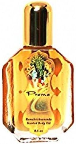 comprar perfume de sandalo cosmetica natural