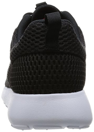 One Uomo NIKE Black Scarpe Br Nero Black Hyperfuse Roshe Running White 5wUqYT