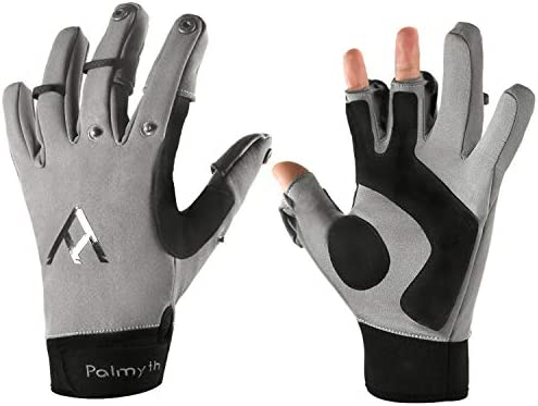 Palmyth Insulated Repellent Photography Motorcycling
