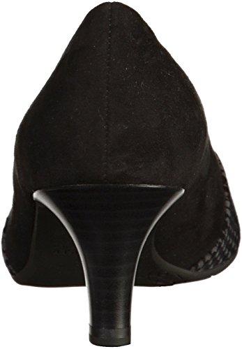 Black Kaiser 58831 Escarpin femmes Peter xIqaBHH