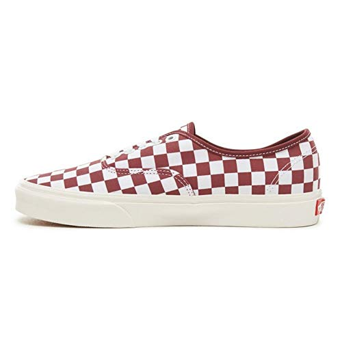 Zapatillas Zapatillas Vans Zapatillas Vans Zapatillas Zapatillas Vans Vans Zapatillas Vans Vans Zapatillas 0Cwxq8xfnp