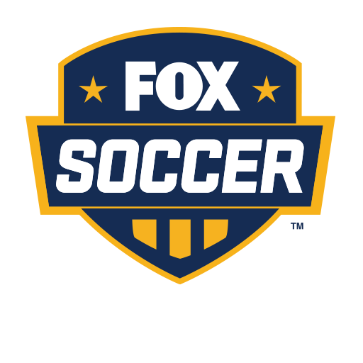 FOX Soccer Match Pass - Ncaa Game Baseball
