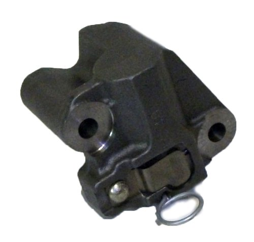 Ford 1406306 New Genuine Timing Chain Tensioner