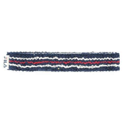 Fila Unisex Retro Headband