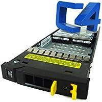 HP Factory Sealed QR496A 900GB 10K RPM 2.5 SAS-6Gb/s HDD