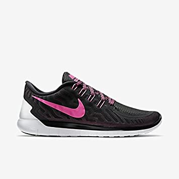 Nike Schuhe Running Free 5.0 Damen 39: Amazon.de: Sport ...