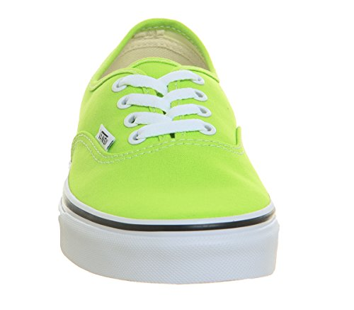 Vans Green Vans Green Authentic Jasmine Jasmine Vans Authentic B7zOaqS