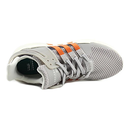 Support Donna Adv Equipment Adidas Grey 5w4ffq