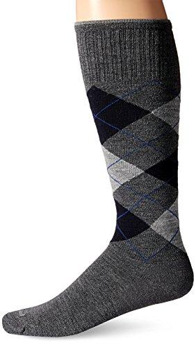 Bestselling Mens Running Compression Socks