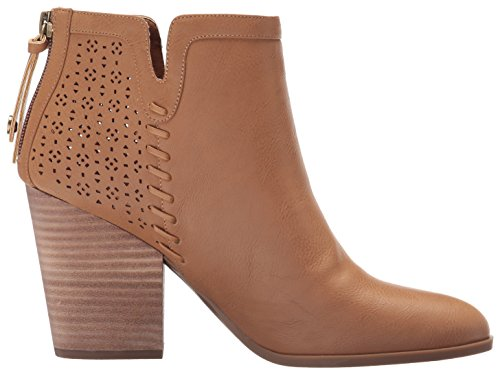 Hilfiger Lyra2 Tommy Tan Bootie Women's Ankle EREdBw
