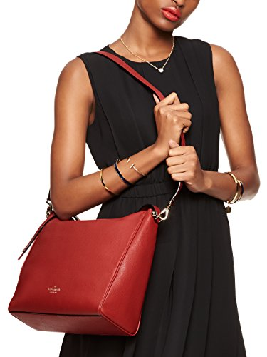 Kate-Spade-New-York-Charles-Street-Small-Haven-Handbag-Purse-Dynasty-Red