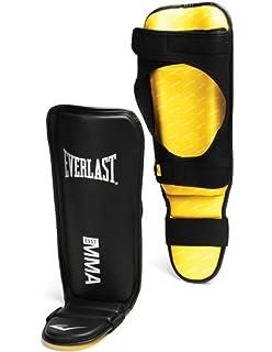 MaxxMMA Mixed Martial Arts Training Grappling Gloves L//XL MMA