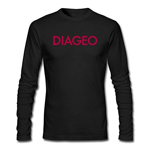 niceda-mens-diageo-logo-long-sleeve-t-shirt