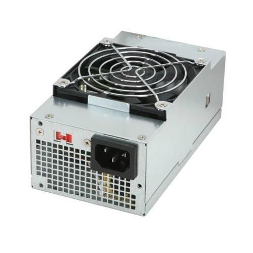 Apex SL-275TFX TFX 12V / Flex ATX 275W Power Supply