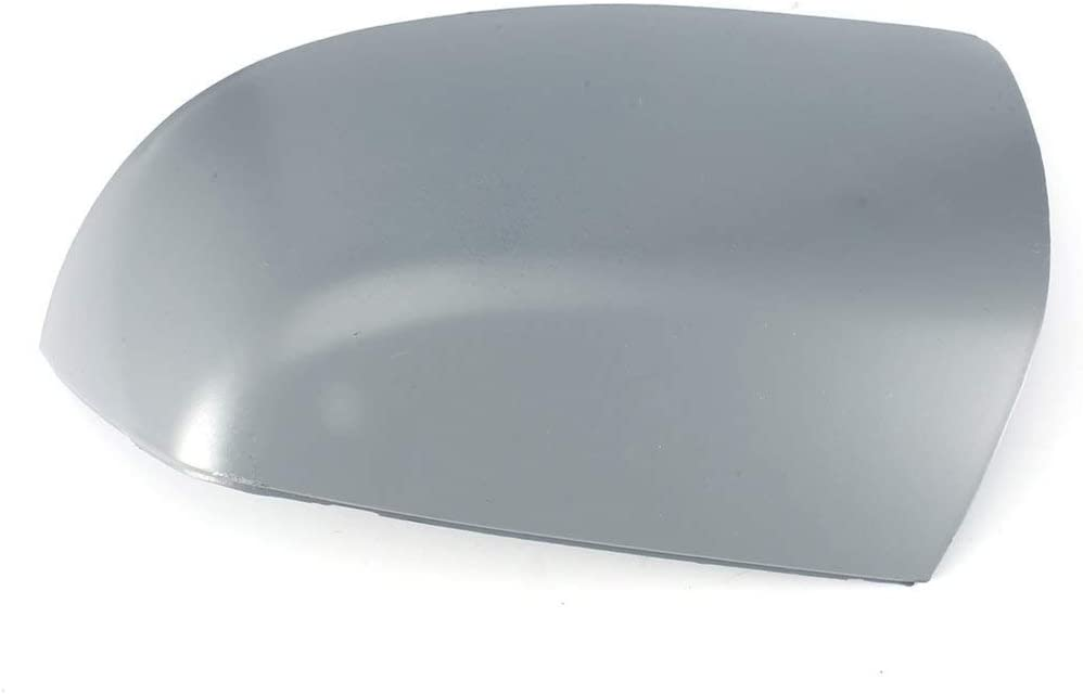 2007 2006 2008 Car Left and Right Rear View Side Mirror Cover Auto Wing Cover for Focus 2005