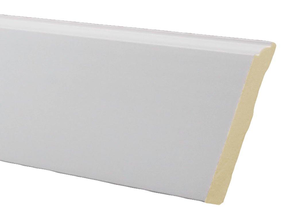 BB-9782 Baseboard Molding 6
