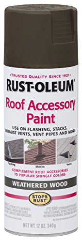 rust-oleum-285217-roof-accessory-spray-paint-12-oz-weathered-wood-brown